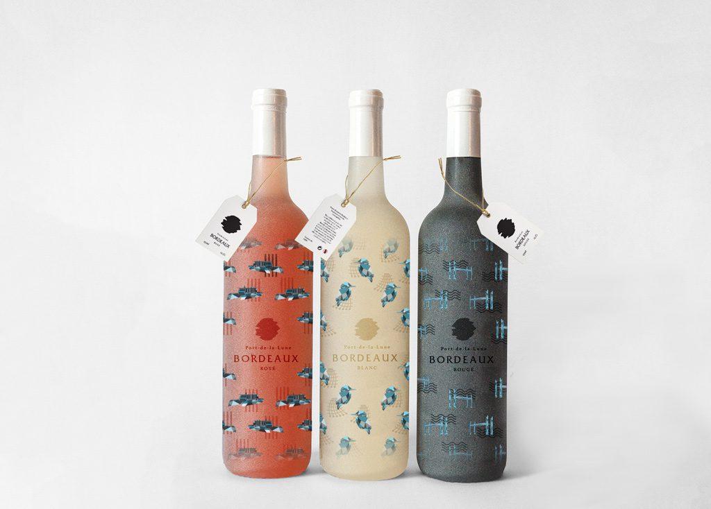 bouteille-V7